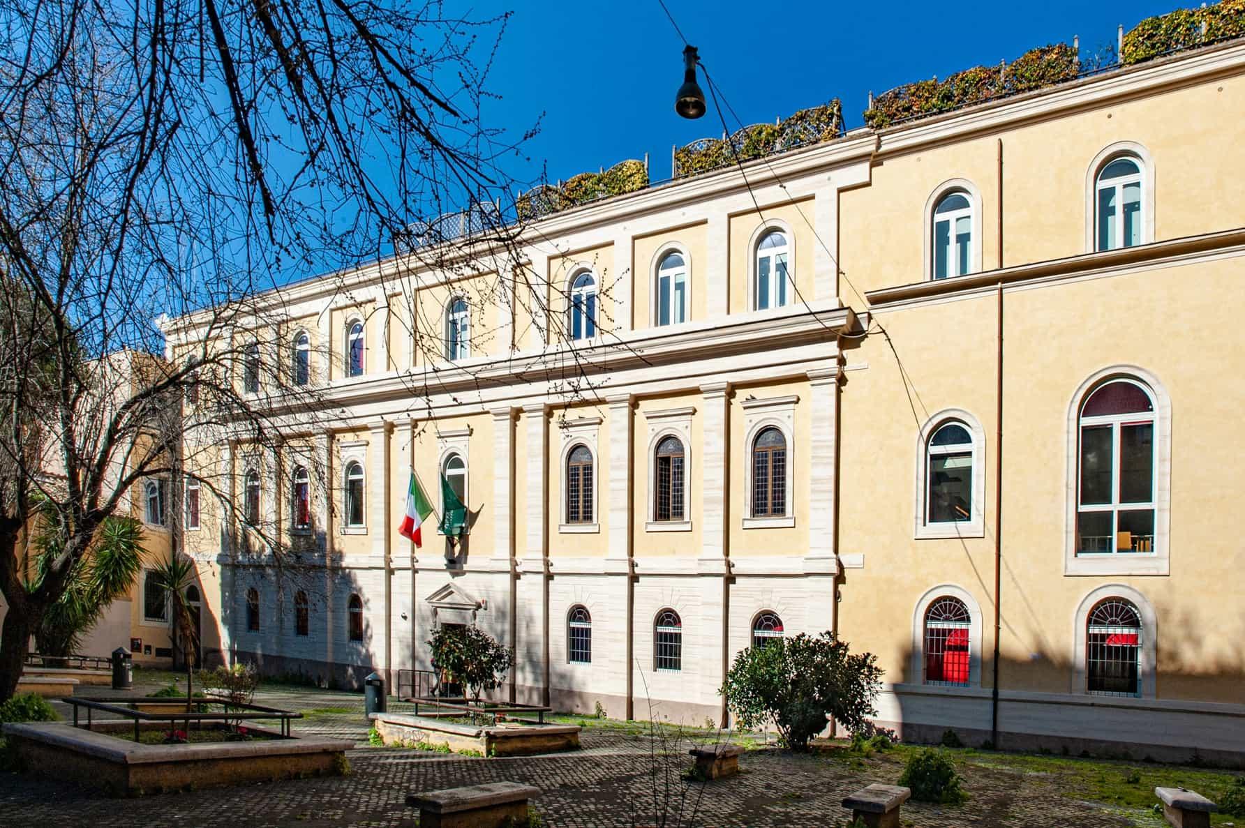 dipartimento-scienze-umane-roma.jpg